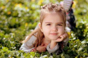 adorable-beautiful-child-265957