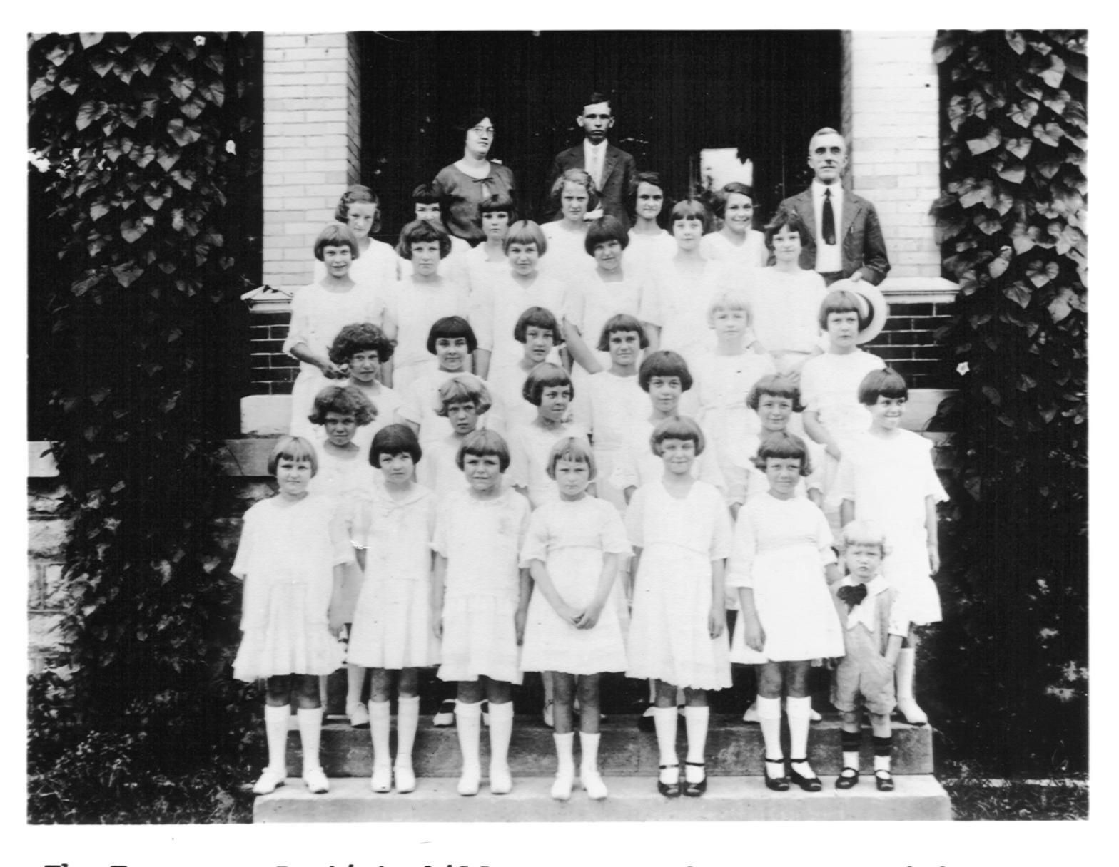 1910_Class