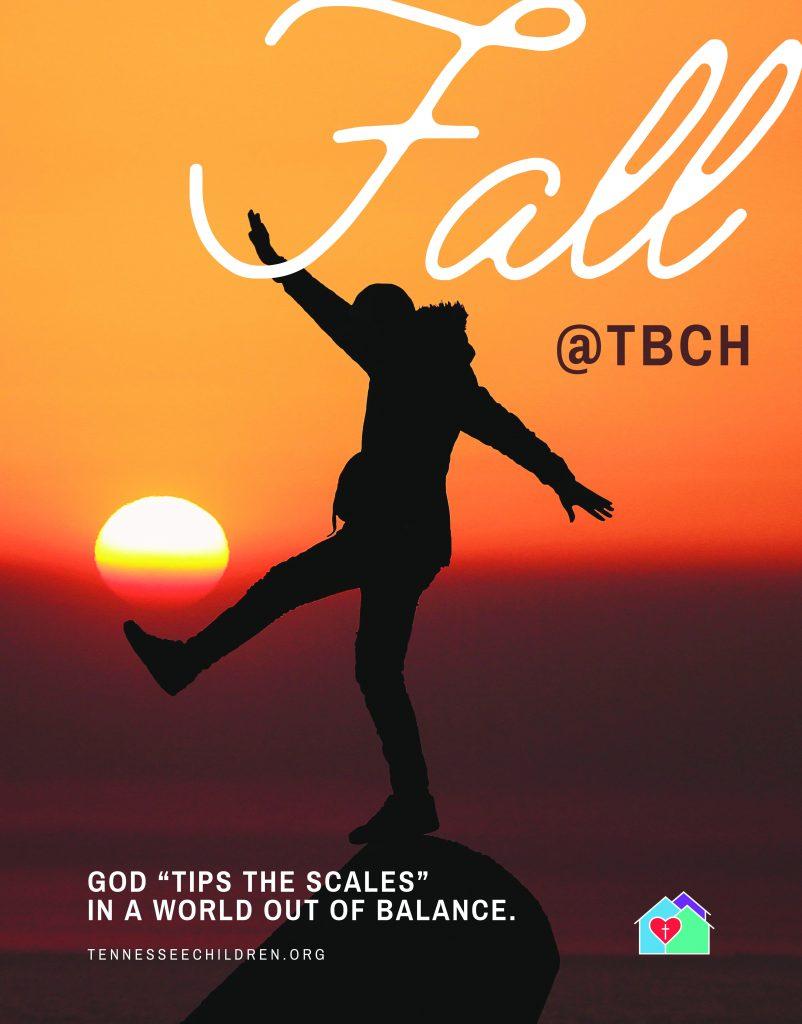 @TBCH Fall 2020