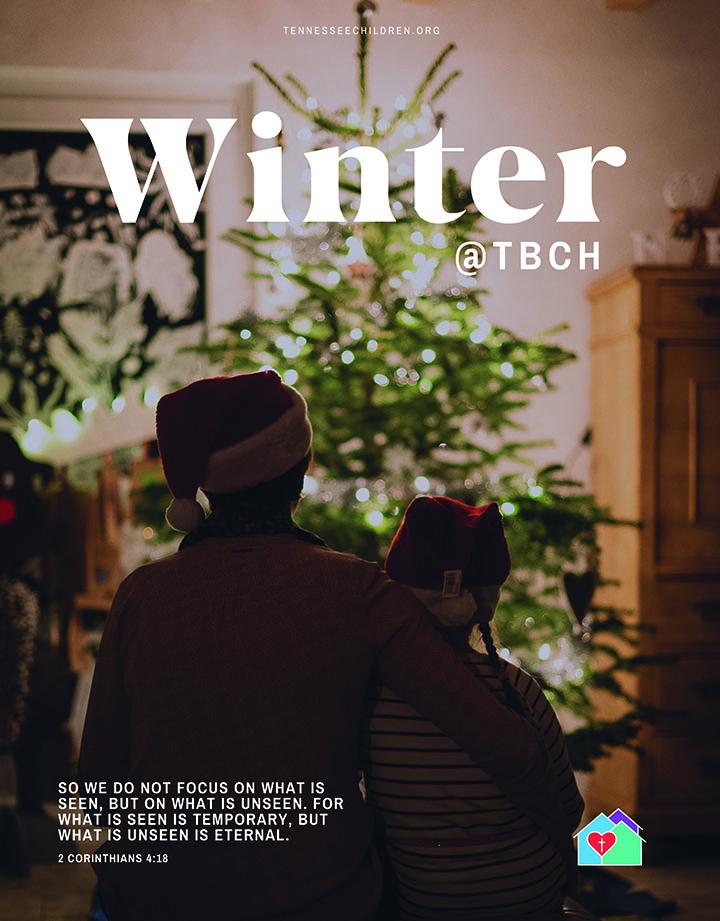 @TBCH Winter 2020 Cover