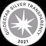 2021 Guidestone
